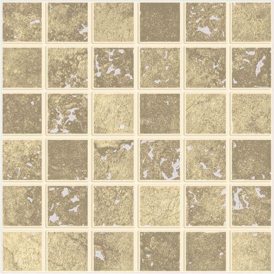 Semi Porcelain Floor Tiles