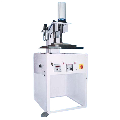 Photo Print Transfer Welding Machine