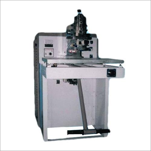 Heavy Duty RF Welding Machine