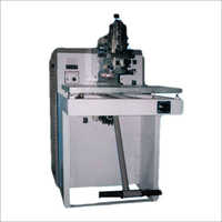 Heavy Duty RF Welding Machine