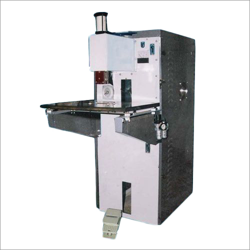 Harness Hot Sealing Machine