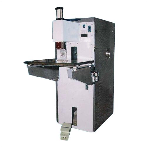 Harness Hot Sealing Machine