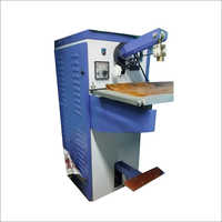 PVC Pouch Packing Machine