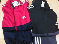 Branded Track Suits , Lowers , Shorts with Bill for resale in India