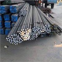 Carbon Steel Round