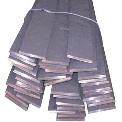 Carbon And Alloy Steel Bars