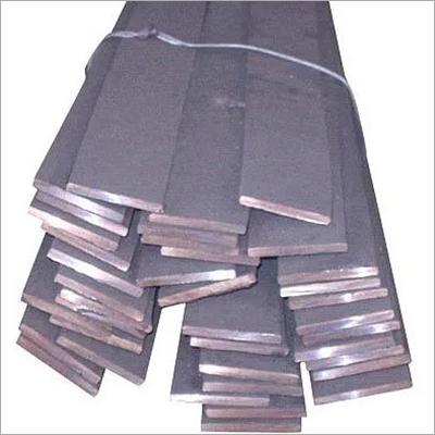 Carbon Steel Flats