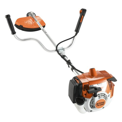 FS 250 STIHL Brush Cutter