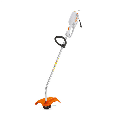 STIHL Electric Brush Cutter