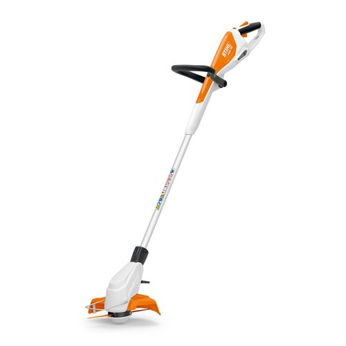 STIHL Battery Brush Cutter