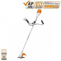 FSA 90 STIHL Brush Cutter