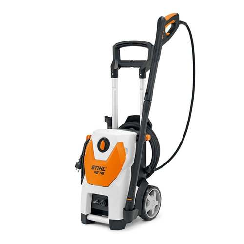 STIHL Car Washer