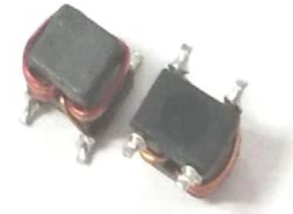 SMD Common Mode Filter SB-0404SSTL Type