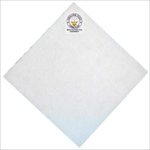 Vermiculite Roof Tile
