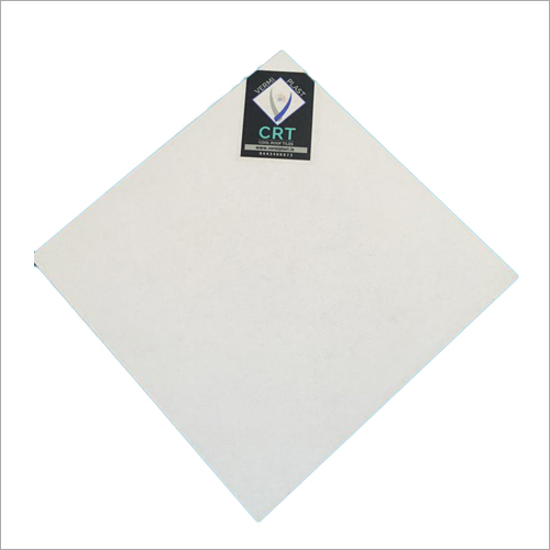 Perlite Roof Tile