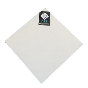 Lime Stone Roof Tile