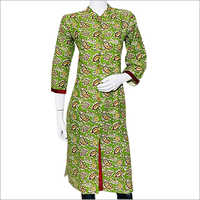 Ladies Fashionable Kurti