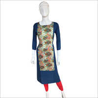Ladies Slim Fit Suit