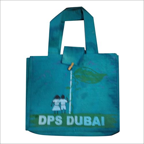 Printed PP Non Woven Bag