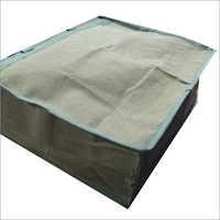 Plain PP Non Woven Bag