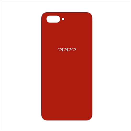 Plastic Mobile Cover