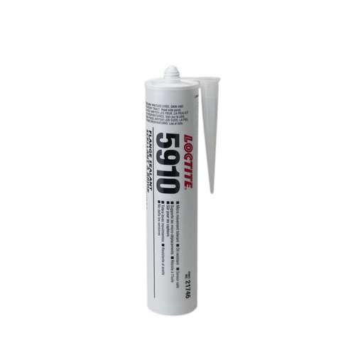 Industrial Sealant & Adhesive