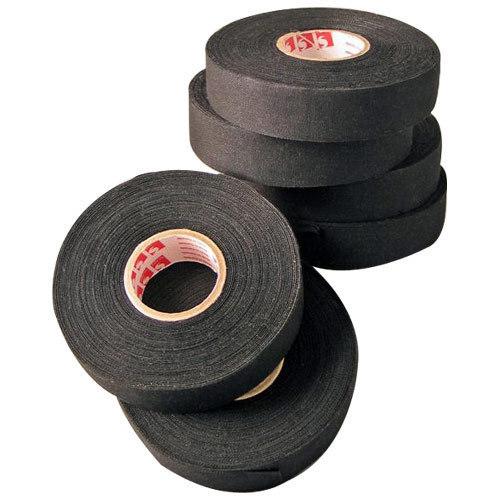 Cloth & Insulation Tape