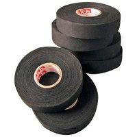 Cloth & Insulation Tape