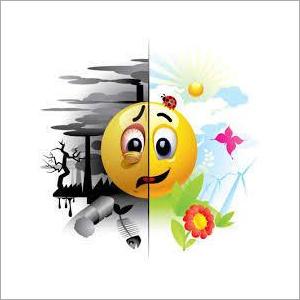 Detoxification With Ozone