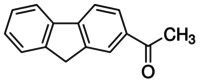 2-ACETYLFLUORENE (for synthesis)