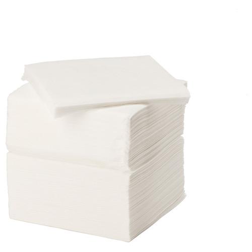 Household & Sanitary Paper