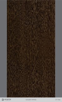 Golden Wenge Summica Lamilate