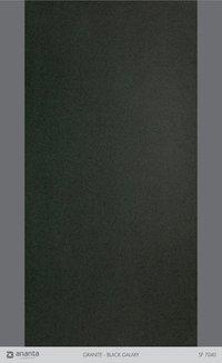 Granite Black Galaxy Summica Lamilate