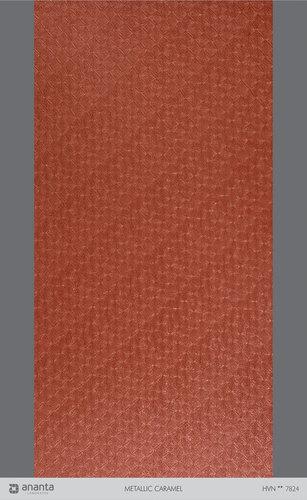 Metallic Caramel Sunmica Laminate