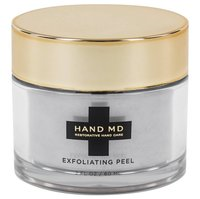 Hand MD Daily Dual Repair Serum 2-in-1 Anti Aging Hand Care