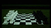 Chess full set