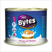 Pro Bytes