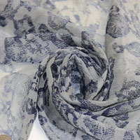 CHIM Fabric