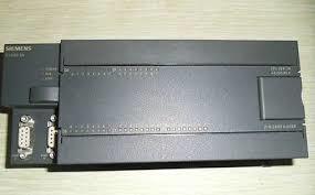 SIEMENS 6ES7 216-2BD23-0XB0