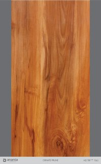 Ornate Prune Sunmica Laminate