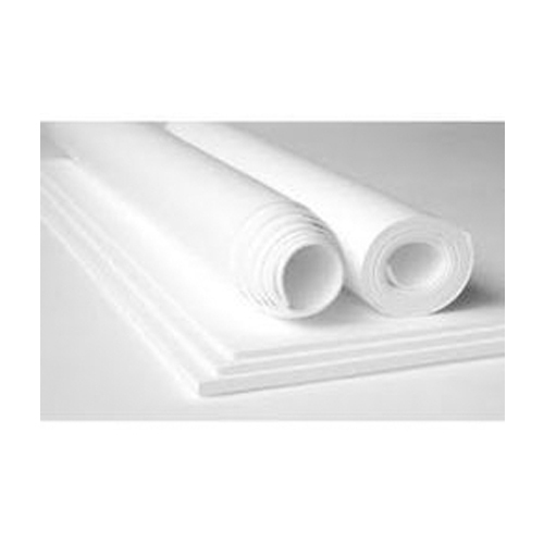PTFE Expanded Sheet