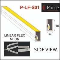 Led Flex Neon Light