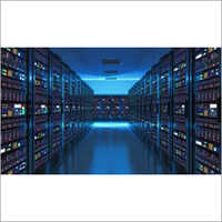 Server Rack Mount