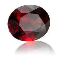 Garnet Stone