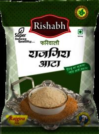 Rajgira Flour