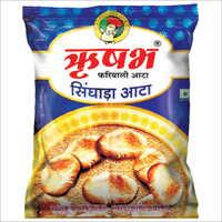 Singhara Flour