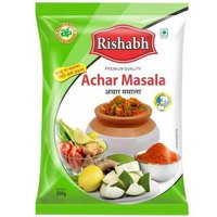 Achaar Masala Powder