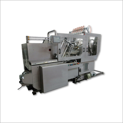 DG-780 B2 Die Cutting & Foil Stamping Machine