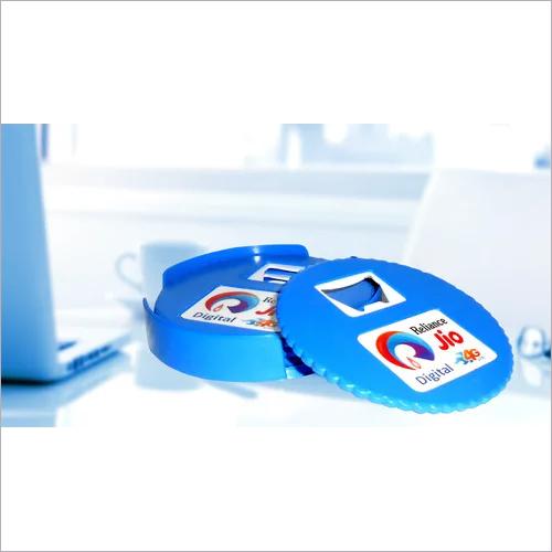 Jio Opener Coaster