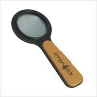Sleek Magnifier